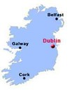 20090411map_6_cities_dublin