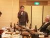 S181216souhoukai_8