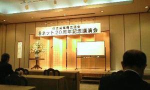 20110602_20