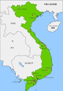 20110712map
