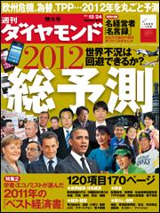 201220111219