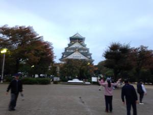 20131105_2