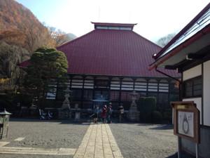 20141124_3