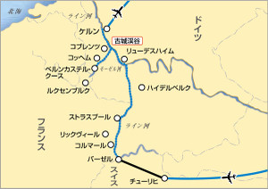 20160503_map