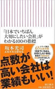 20161104100